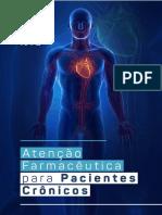 Atenção Farmacêutica para pacientes crônicos-1.pdf