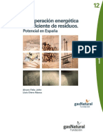 Álvaro Feliu Jofre_Lluis Otero Massa_Recuperación Energética Ecoeficiente de Residuos. Potencial de España.pdf