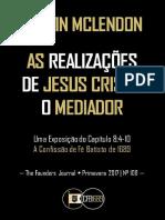 AsRealizaC_CIesdeJesusCristooMediadorJustinMcLendon.pdf