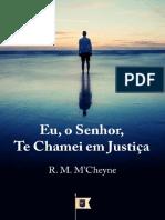 EuoSenhorTeChameiemJustiC_aporRobertMurrayMCheyne (1).pdf