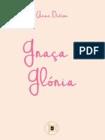 GraC_aeGlCEriaporAnneDutton.pdf