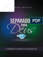 livro-44765.pdf