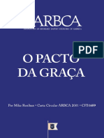 OPactodaGraC_aMikeRenihanCartaCircularARBCA2001.pdf