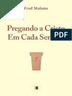 PregandoaCristoemCadaSermCeoporFredMalone.pdf