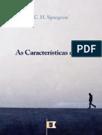 SermCeoNO317AsCaracterCusticasdaFCoporC.H.Spurgeon.pdf