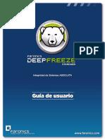 DFS_Manual_S.pdf