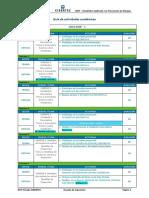 Guía_actividades Académicas_estadistica Aplicada (2007)