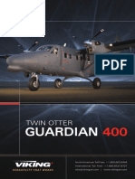 New Guardian 400 Brochure LoResSec
