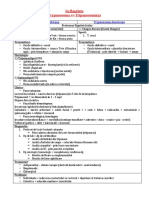 documentslide.com_examen-parazitologie.docx