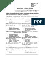 Prueba Global de Ciencias Naturales.docx
