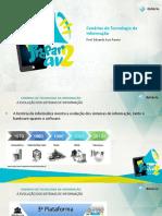 PREPARAV2_Cenarios de Tecnologia Da Informacao