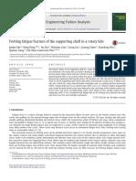 1-s2.0-S1350630716309700-main_G7.pdf