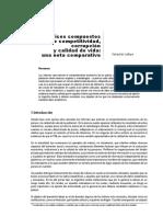 10 Los indices compuestos de competitividad corrupcion y calidad de vida.pdf