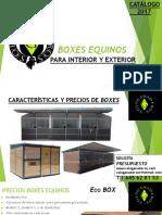 catalogo boxes equino completo.pdf