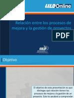 PM584_S5_E_Proc_Mej