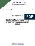 4. Geotecnico de Puente Salvador_3