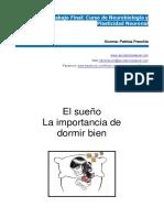 monografia-neurobiologia-patricia.fracchia.pdf