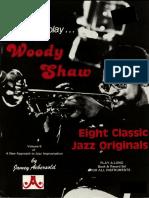Vol 09 - [Woody Shaw].pdf