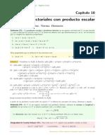 10_Espacios-Euclideos