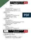 LOWONGAN JAWA TIMUR SMA,SMK,D3,S1-1.pdf
