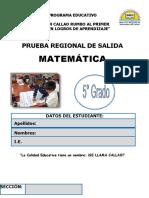 5. Prueba de Salida Matematica 5to Gdo 14nov2016 (1)