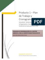 Producto-1-Plan-de-trabajo.pdf