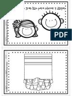 Mi-pequeño-gran-libro-para-colorear-y-dibujar.pdf