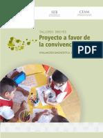 Proyecto-a-Favor-de-la-Convivencia-Escolar.pdf