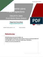docslide.com.br_treinamento-dbs3900-huawei.ppt