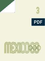 1968v3.pdf