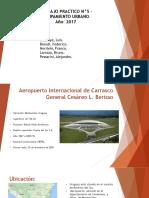 Análisis-Aeropuerto-de-Carrasco-2017.pdf