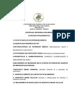 MICROBIOLOGIA-IMUNOLOGIA 1