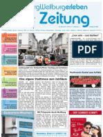 LimburgWeilburg-Erleben / KW 17 / 30.04.2010 / Die Zeitung als E-Paper