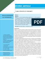 Jornal Reading PDF