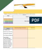 Formato Para El Paso 1_grupal_(403026_55)