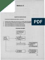 Mate VI (3-4).pdf