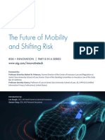 aig-the-future-of-mobility-and-shifting-risk.pdf