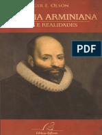 Teologia Arminiana - Roger Olson.pdf