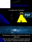 2018 Colcastro PDF Sistema Solar