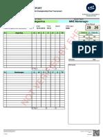 EHF-201311030101003