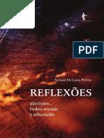 Reflexoes_ativismo, redes sociais e educacao.pdf