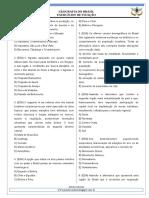 geografia do brasil exercícios.pdf