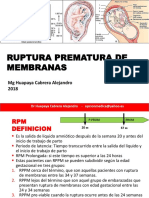 FP 1 RPM UCJM 2018
