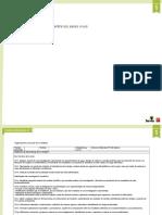 plan_U1.doc