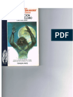 7 - la maldición del hombre lobo.pdf