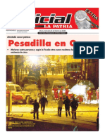 POLICIAL_14_02_18.pdf