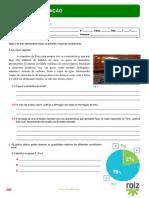 82115 Cv5 Ficha de Avaliacao 3