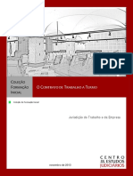Caderno_Contrato_trabalho_termo.pdf