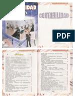 LIBRO DE CONTABILIDAD.docx
