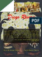 03 DiegoRivera.pdf